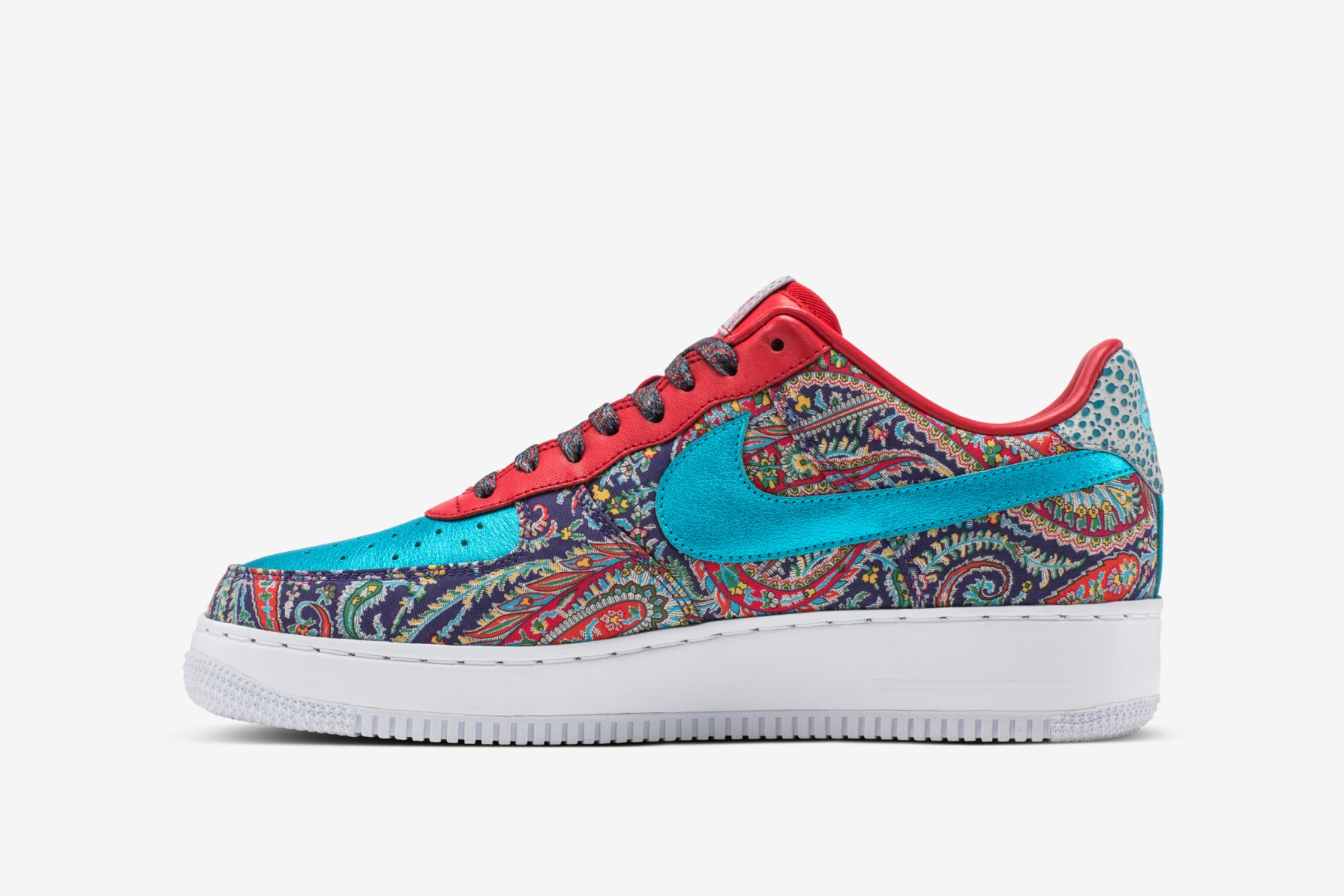 nikeid-air-force-1-sagerstrong-4