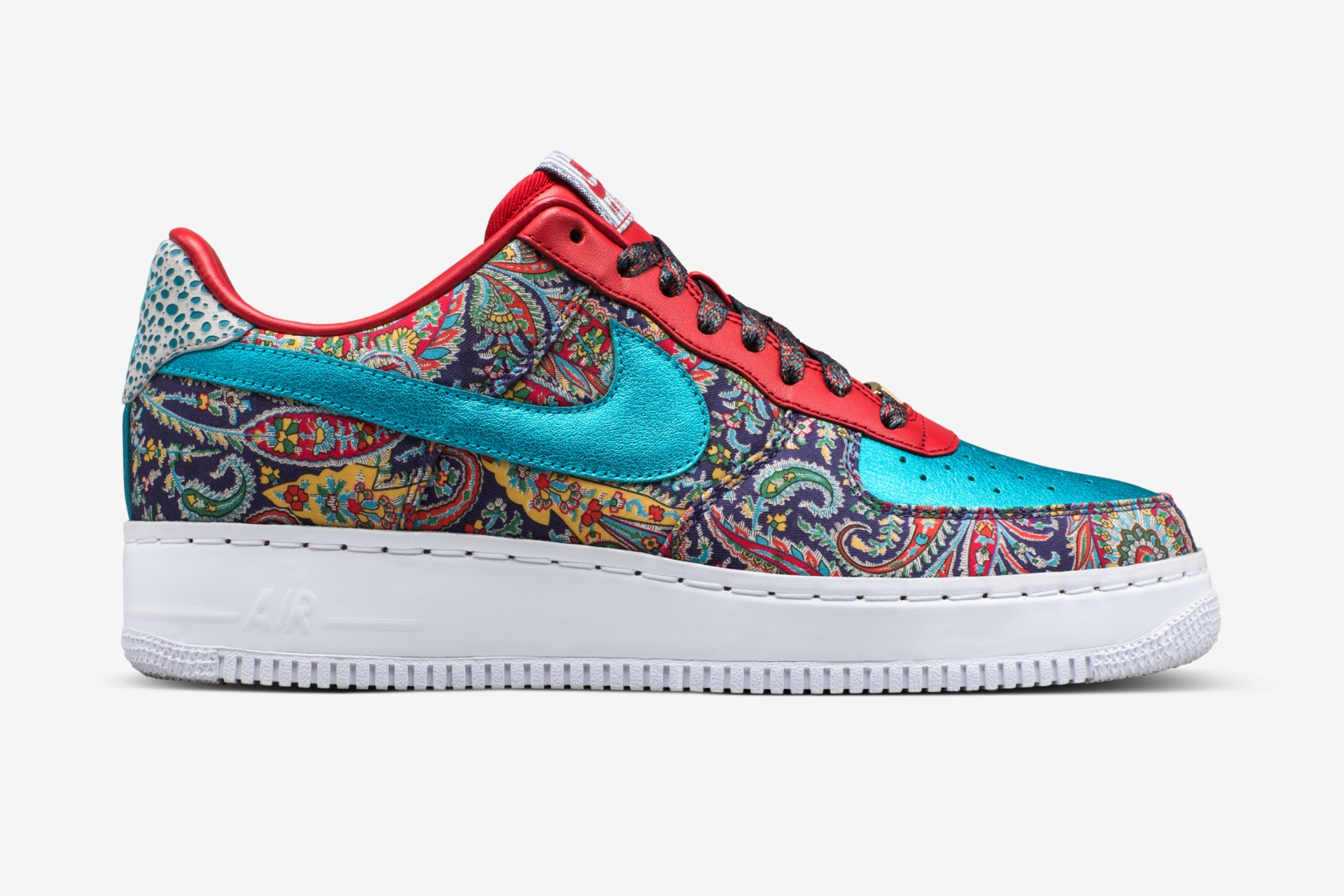 nikeid-air-force-1-sagerstrong-5