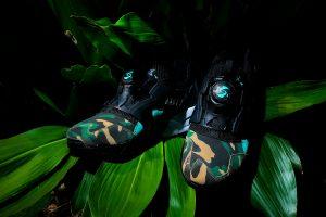 puma-x-atmos_the-disc-blaze-night-jungle_15980