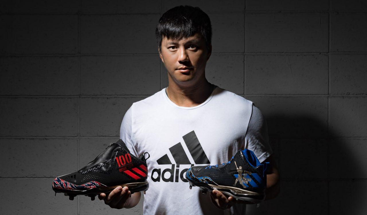 adidas-athlete-custom-shoes-interview-36