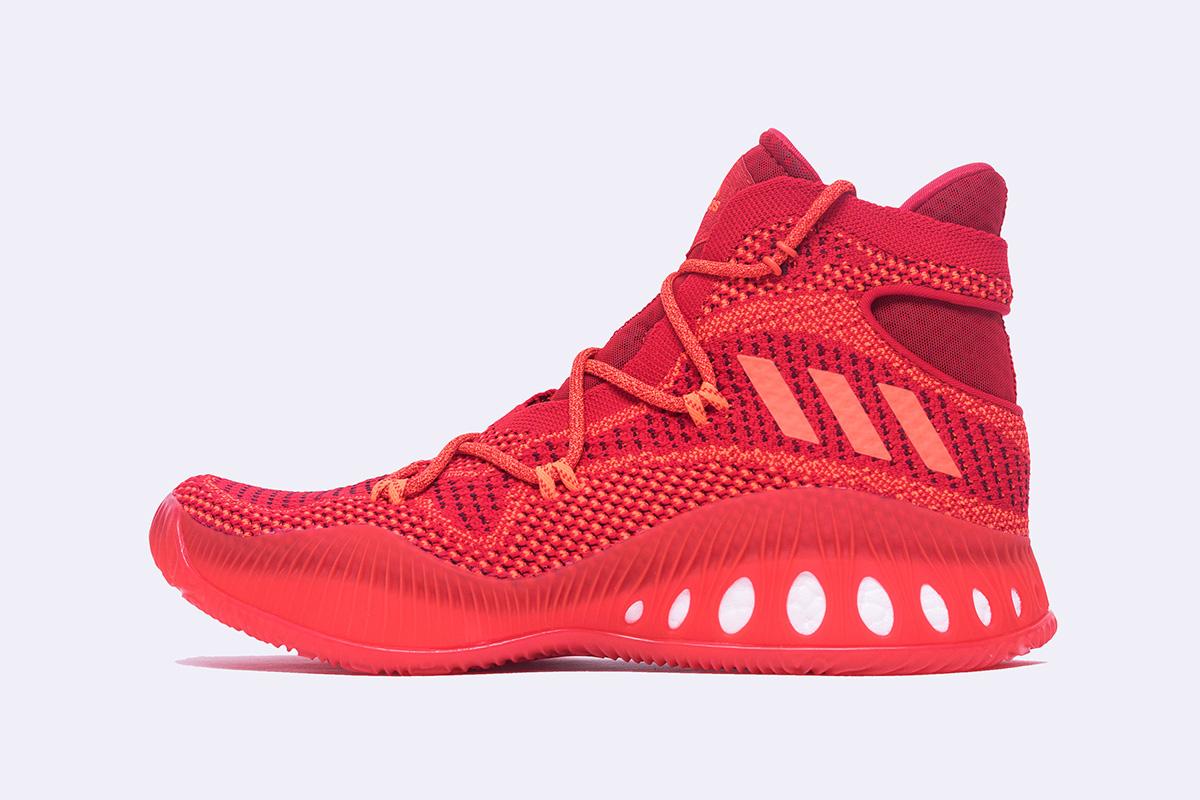 adidas-crazy-explosive-feature-20