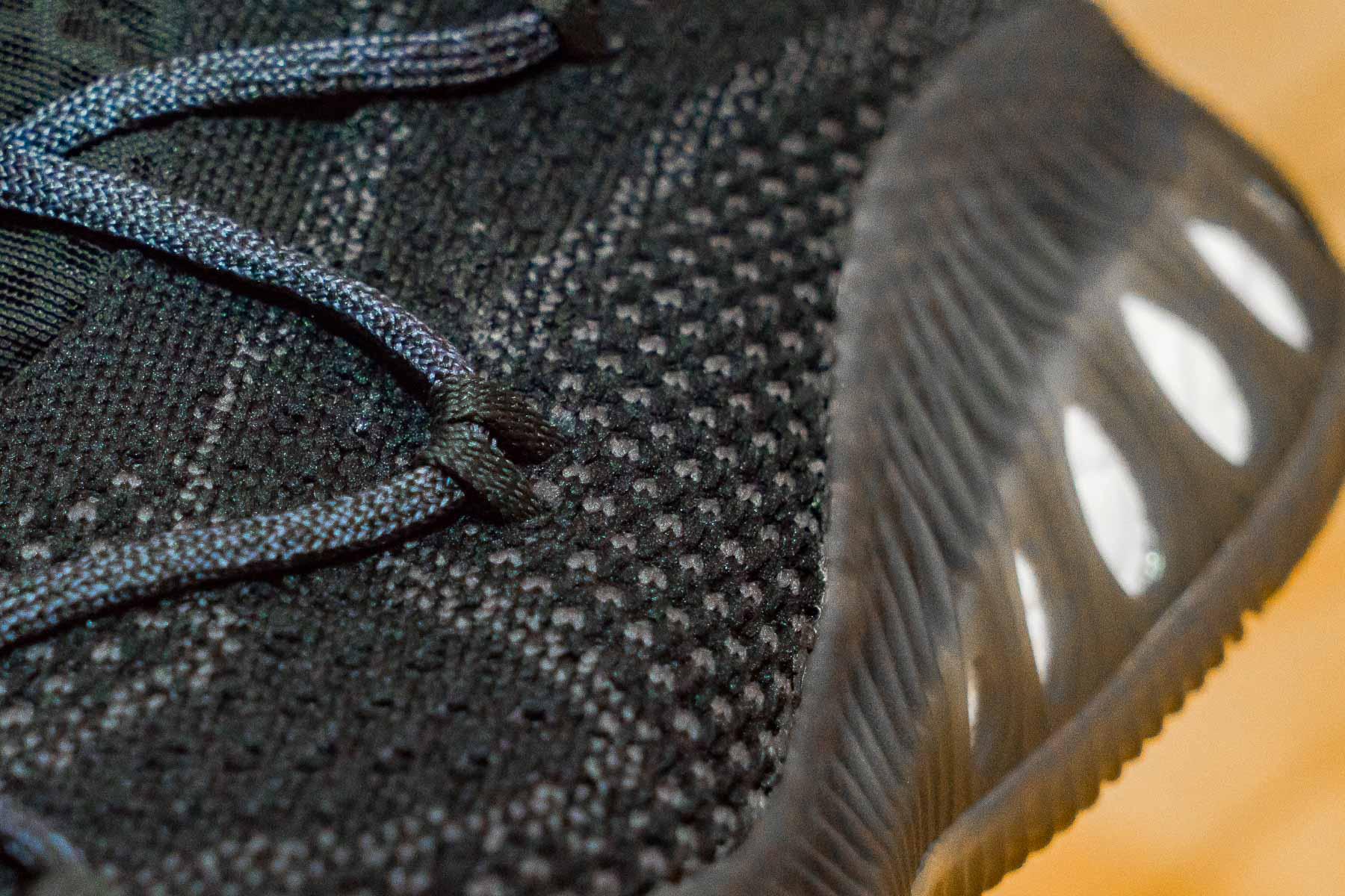 adidas-crazy-explosive-feature-22
