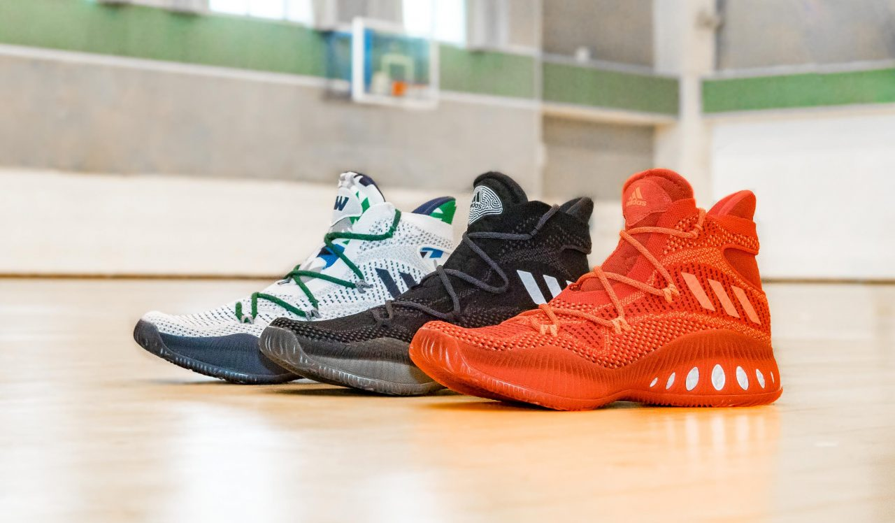 e990d537f3902 Adidas Yeezy Boost 350v2 Online Sale Patrick Ewing Shoes Black ...