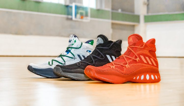 adidas-crazy-explosive-feature-6