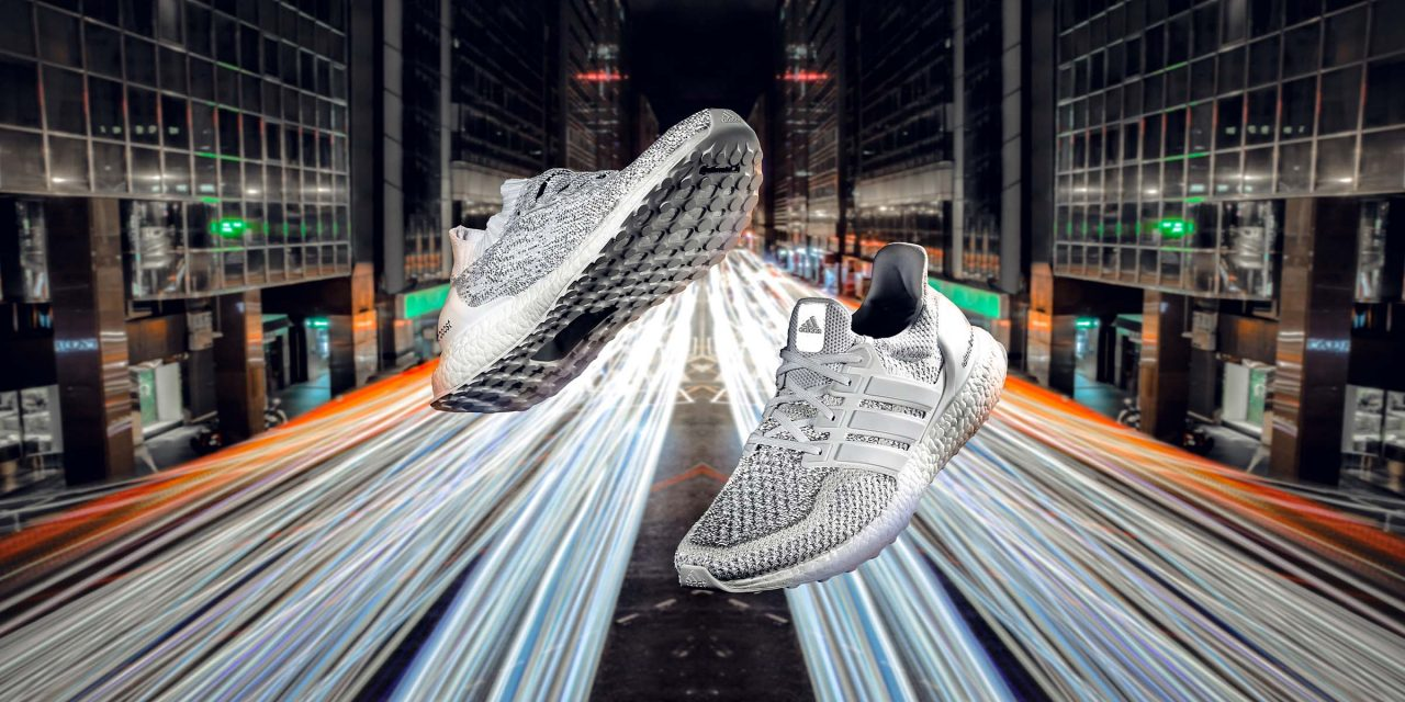 adidas-ultraboost-reflective-pack-17