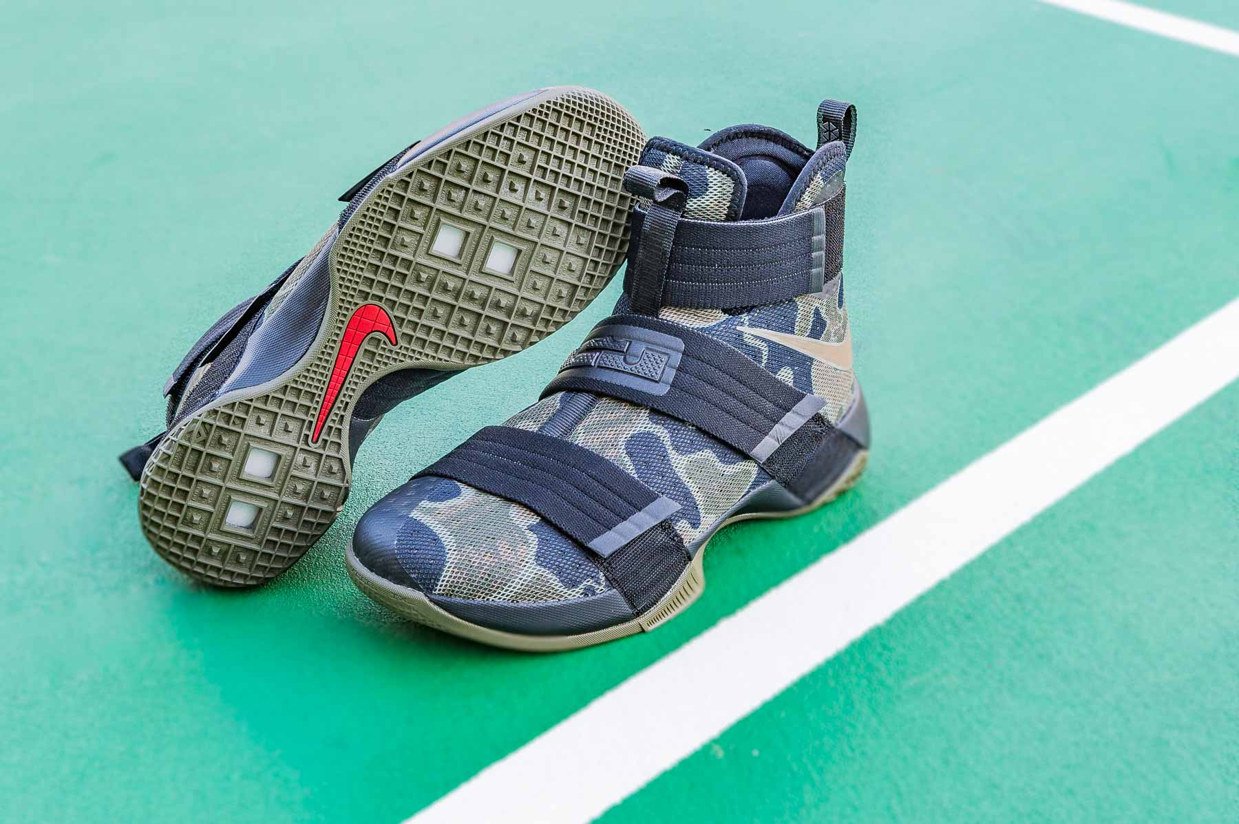 nike-soldier-10-camo-1