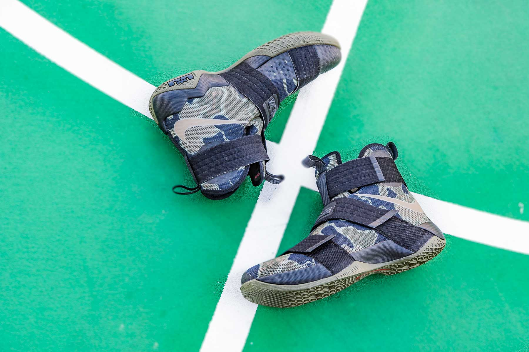 nike-soldier-10-camo-2
