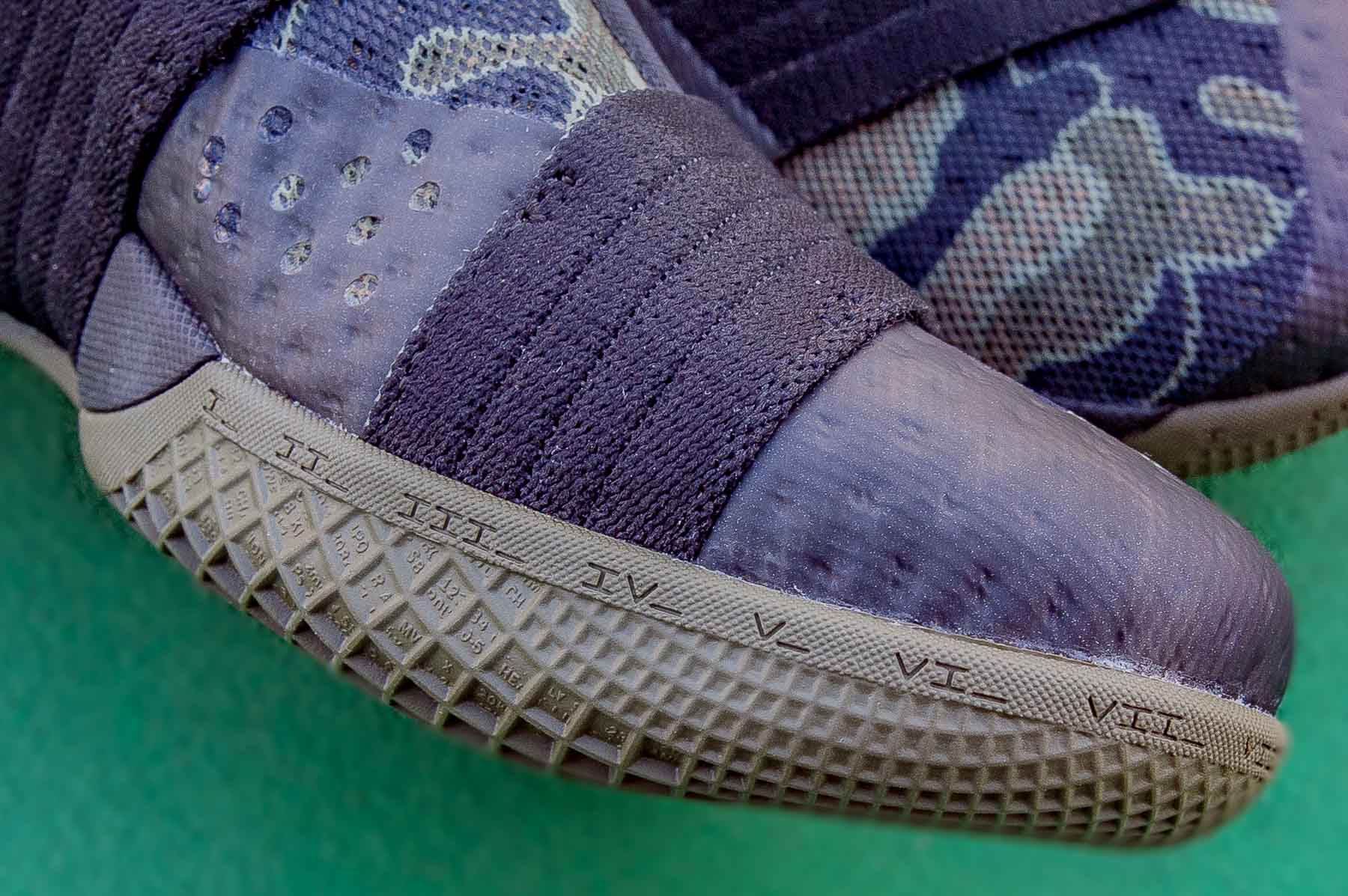 nike-soldier-10-camo-4