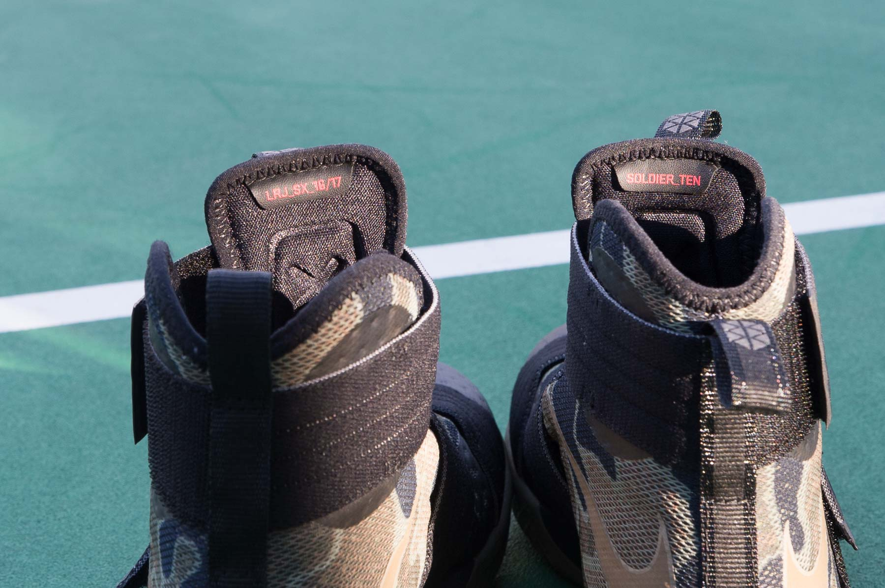 nike-soldier-10-camo-5