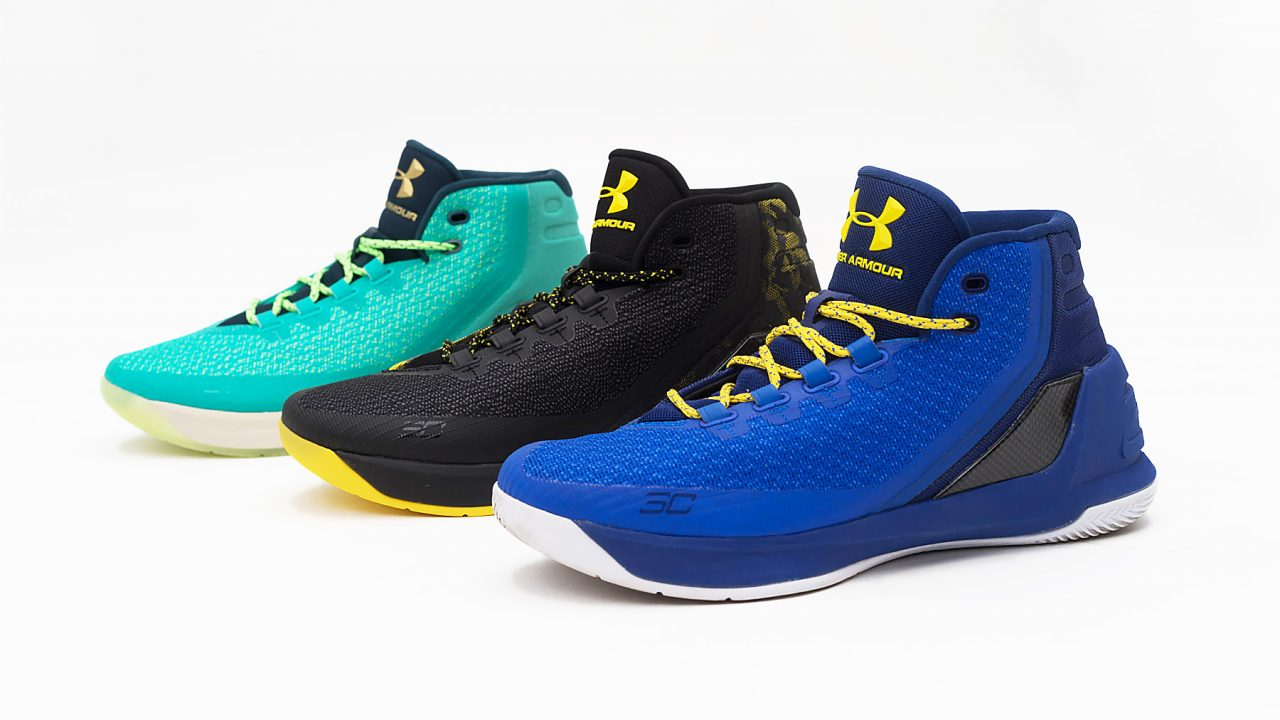 under-armour-curry-3-1024-2
