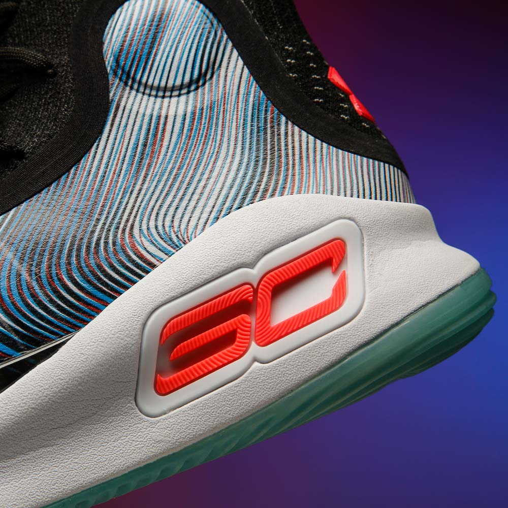 under armour-curry 4-more magic-34