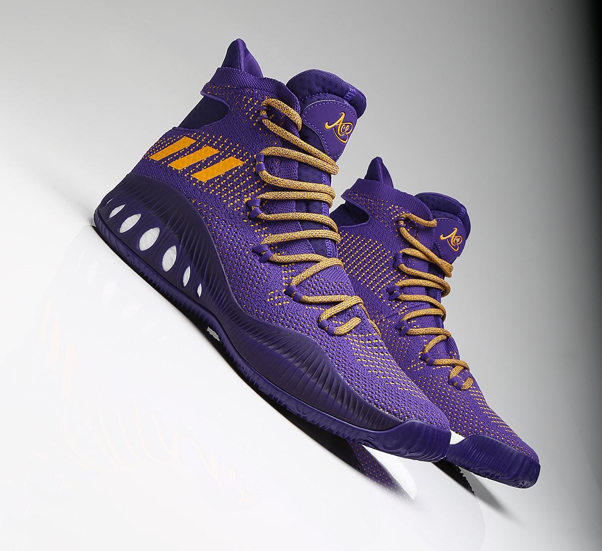sale retailer dc069 e6679 adidas-crazy-explosive-candace-parker-pe-15-purple