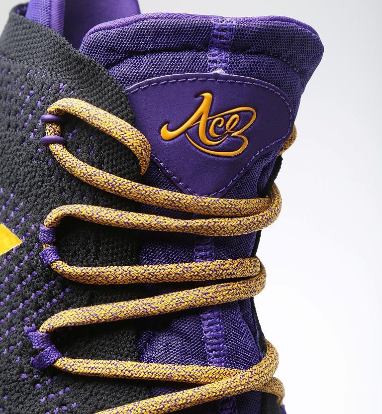f82ba63d4f1 adidas-crazy-explosive-candace-parker-pe-5-black – KENLU.net