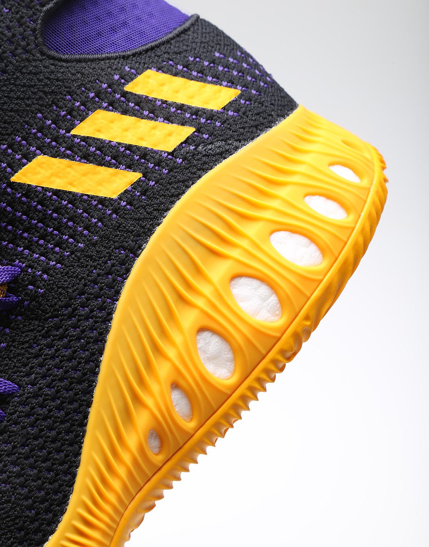 d0a8ca915db adidas-crazy-explosive-candace-parker-pe-6-black – KENLU.net