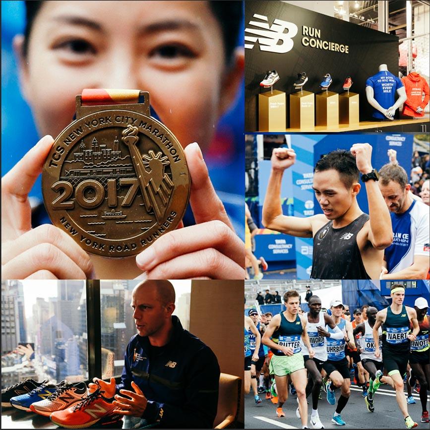 new balance-nyc marathon-guiding-17