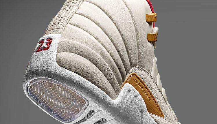 Jordan Brand CNY Pack 2016 (5)