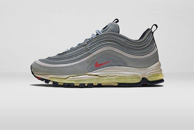 Nike Air Max 97 La Silver (2)