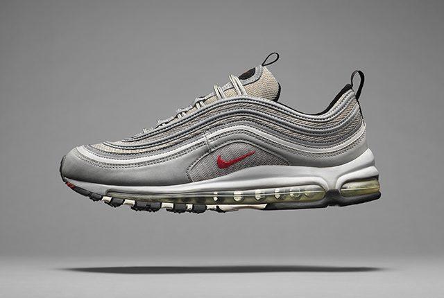 Nike Air Max 97 La Silver (3)