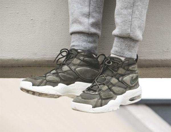 4db26f7db45 新聞分享 街頭感新裝扮Nike Air Max Uptempo Pack . ...
