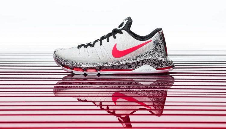 Nike-KD-8