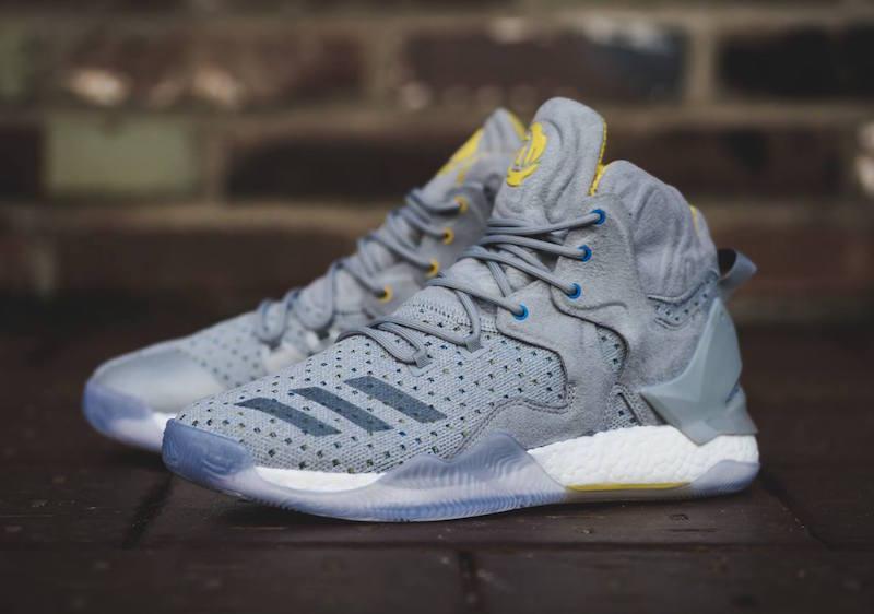 35ba87776a14 上市速報  Sneakersnstuff x adidas Consortium D Rose 7 PK 經銷商販售店點整理– KENLU.net