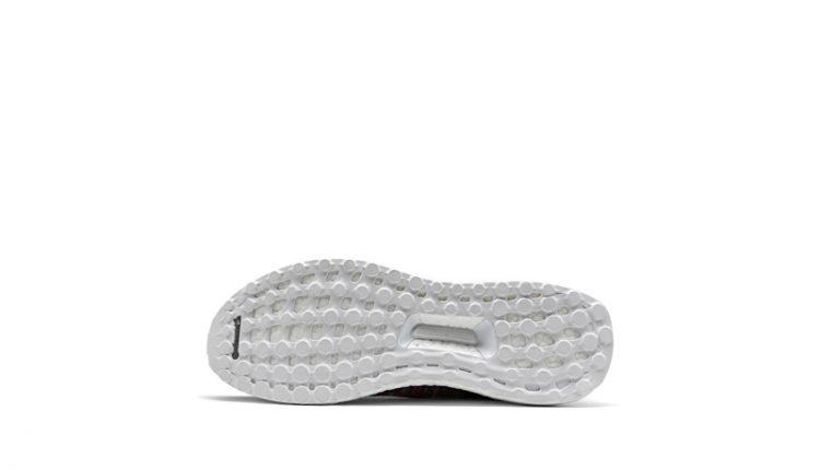 adidas Consortium x Kith 'Aspen' Pack (10)