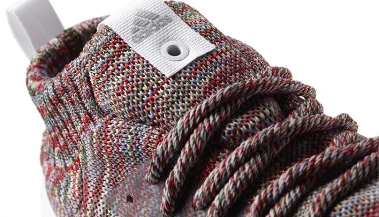 adidas Consortium x Kith 'Aspen' Pack (11)