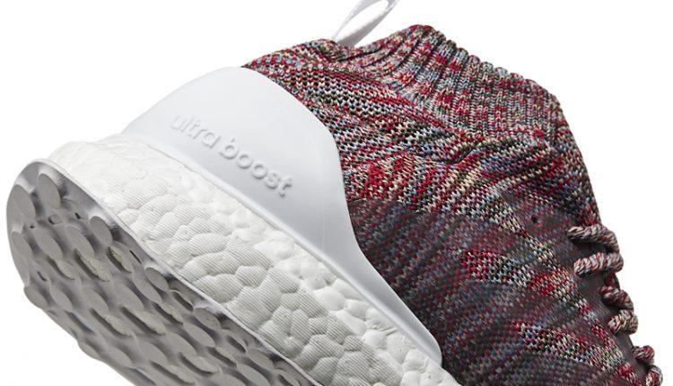 adidas Consortium x Kith 'Aspen' Pack (12)