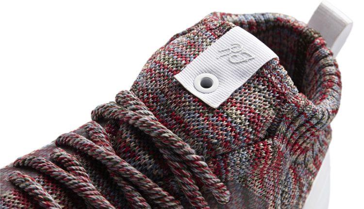 adidas Consortium x Kith 'Aspen' Pack (13)