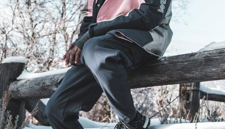 adidas Consortium x Kith 'Aspen' Pack (15)