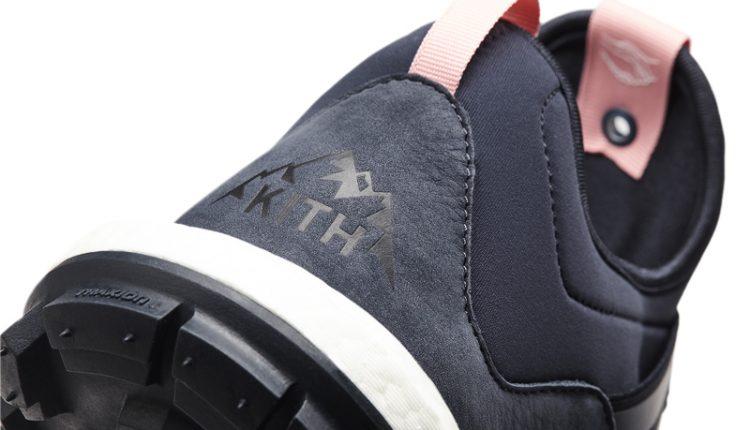 adidas Consortium x Kith 'Aspen' Pack (4)
