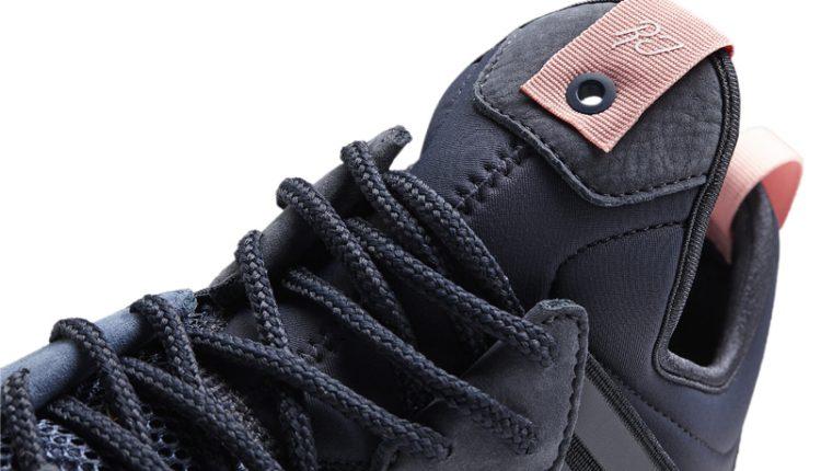 adidas Consortium x Kith 'Aspen' Pack (5)