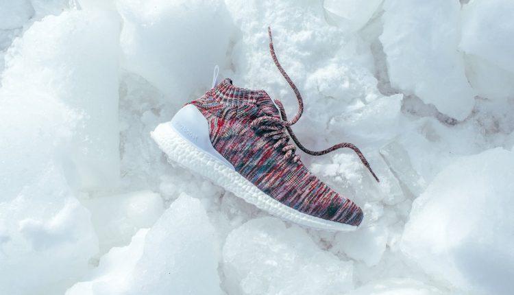 adidas Consortium x Kith 'Aspen' Pack (8)