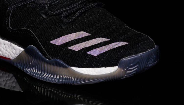 adidas-basketball-xeno-pack-7