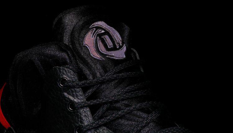 adidas-basketball-xeno-pack-9