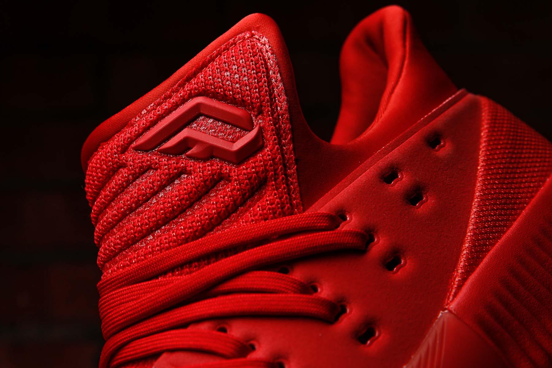 pretty nice 0da1c 7df48 adidas-dame 3-roots-7