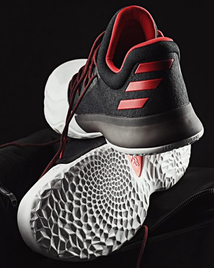 78afcc8d6e44f Cheap Adidas Nmd R2 Us 14 Nike Multicoloured Trainers