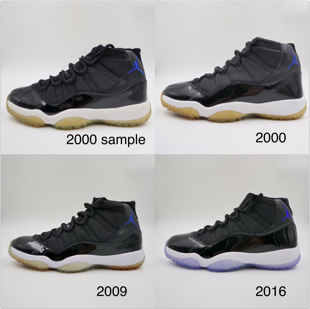 474ef1de3f7534 air-jordan-11-space-jam-comparison-2 – KENLU.net