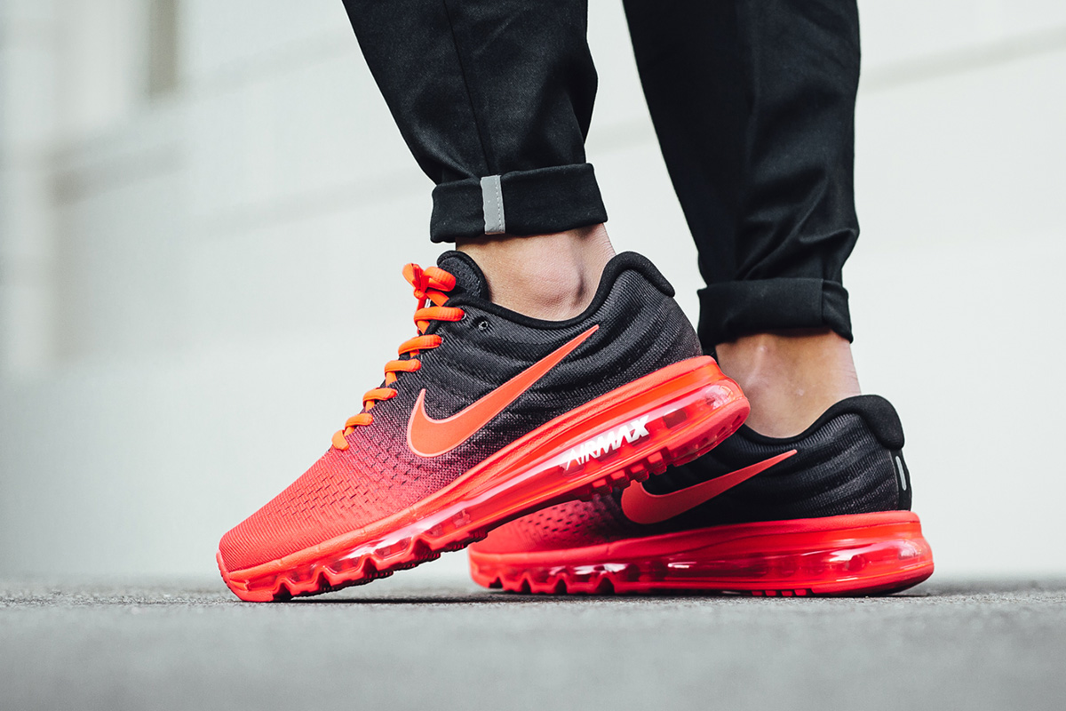 premium selection 6d069 0483b ... best price nike air max 2017 kenlu 382ac e1ccd ...