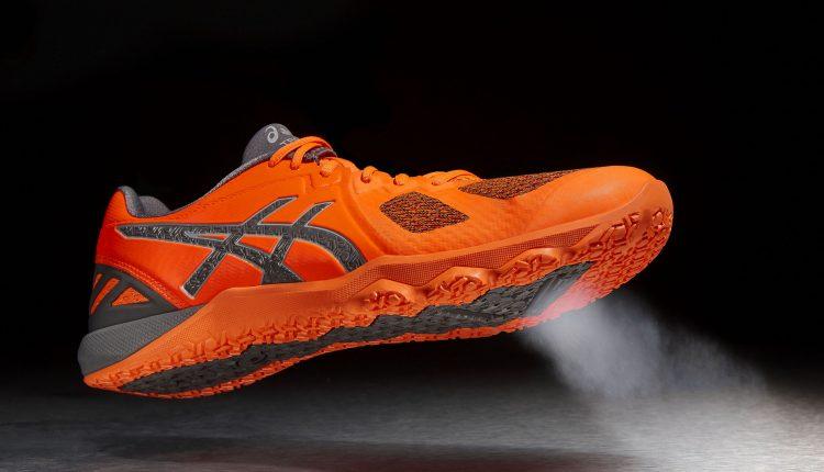 官方新聞 / 健身更得心應手 ASICS 推出全新訓練鞋款 FIT YUI 和 CONVICTION X