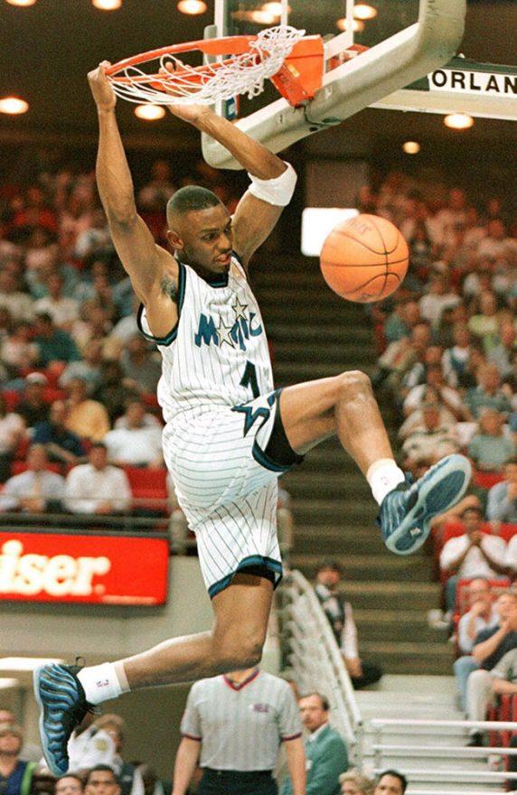 Nike AIR FOAMPOSITE ONE XX QS ALTERNATE GALAXY ...
