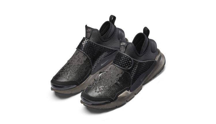 The_NikeLab_x_Stone_Island_Sock_Dart_Mid_2_hd_1600