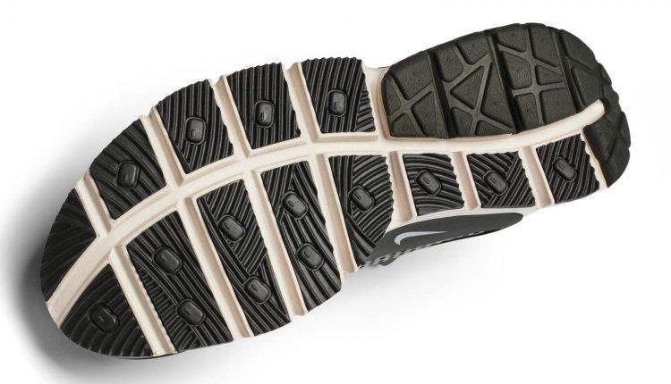 The_NikeLab_x_Stone_Island_Sock_Dart_Mid_5_rectangle_1600