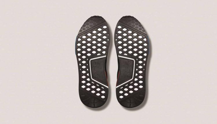 adidas Originals NMD_R1 OG release (2)