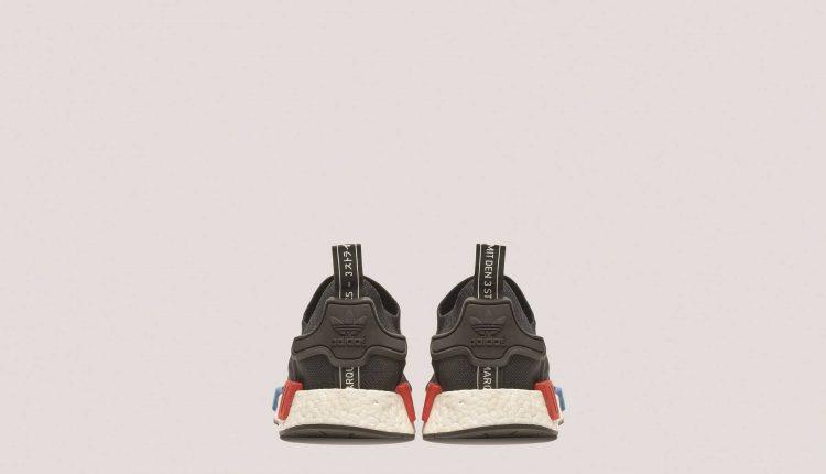 adidas Originals NMD_R1 OG release (3)