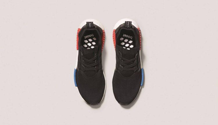 adidas Originals NMD_R1 OG release (4)
