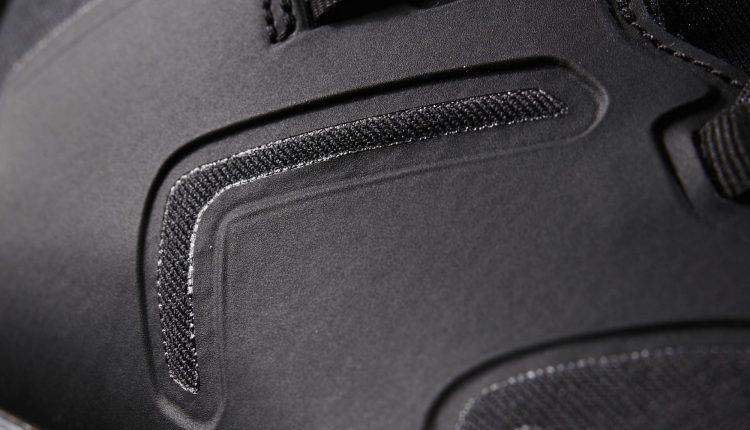 adidas Springblade Solyce (2)