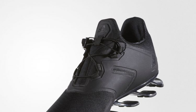 adidas Springblade Solyce (4)