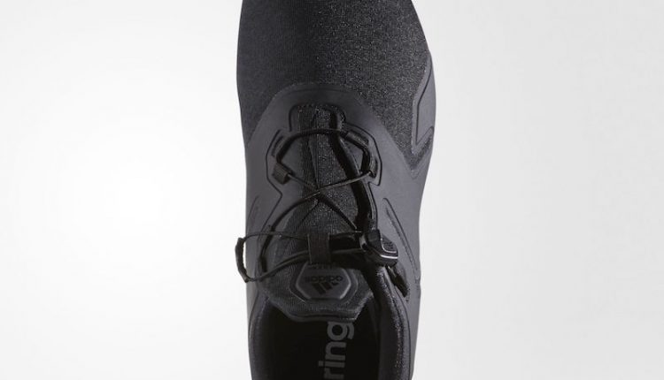adidas Springblade Solyce (6)
