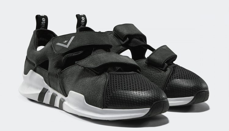 adidas White Mountaineering (7)
